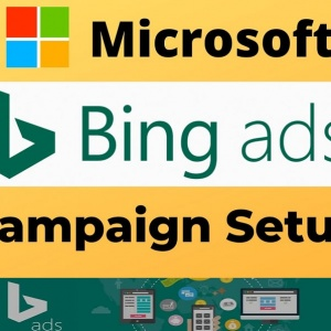 Hire a Bing Ads Campaign Setup Specialist Freelancer Media Challengers