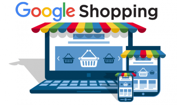 Hire a Google Smart Shopping Campaigns Setup Specialist / Freelancer