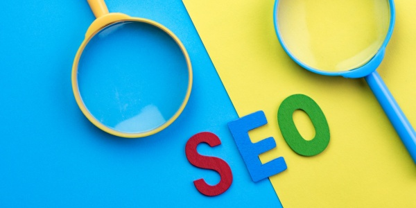 Hire a SEO services specialist Media Challengers