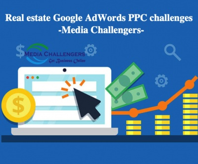 Take 9 steps to your first AdWords ad campaign | Media