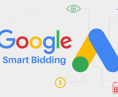 Top 5 Ways Smart Bidding Improves PPC Campaign Quality