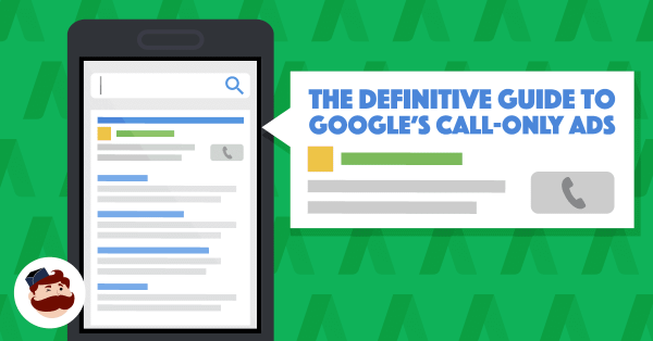 how to get more calls from google ads